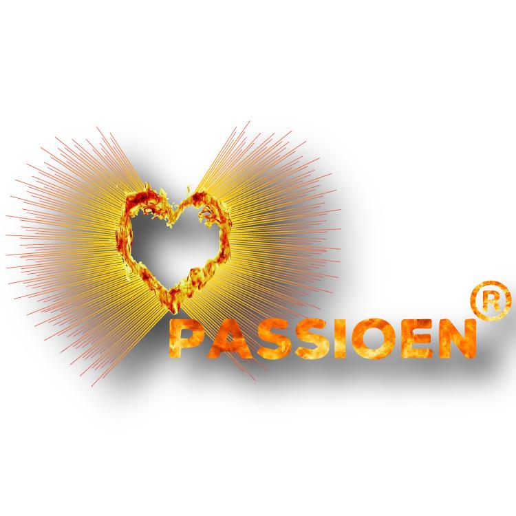 #Passioen